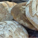 Bröd recept logo