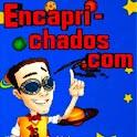 Encaprichados.com icon