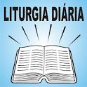 Liturgy Diaria icon