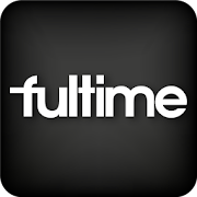 FULTIME Magazine