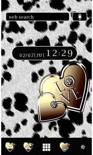 Dalmatian Love Wallpaper 1.0 Windows u7528 1