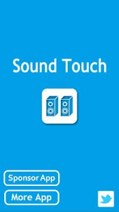 Sound Touch - screenshot thumbnail
