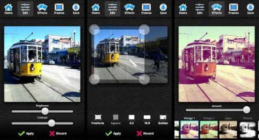 攝影必備APP下載|Design Me Up- Photo Editor 好玩app不花錢|綠色工廠好玩App