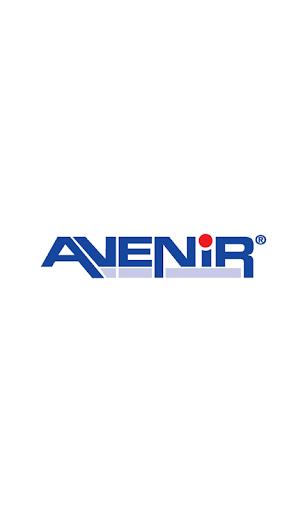 AVENIR View v3.2.0.6
