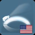 HSW voice command LITE icon