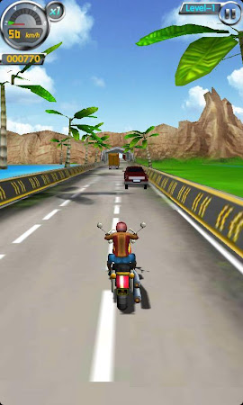 AE 3D MOTOR - Moto Bike Racing 2.1.7 screenshot 211590