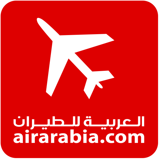 Air Arabia .. file APK for Gaming PC/PS3/PS4 Smart TV