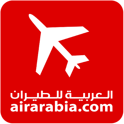 english research on air arabia Air rewards welcome to air rewards by air arabia, the loyalty program designed to provide added value to you, our customers, in the air and on the ground.