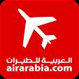 Air Arabia .. file APK for Gaming PC/PS3/PS4 Smart TV