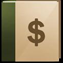Snapbook$ icon