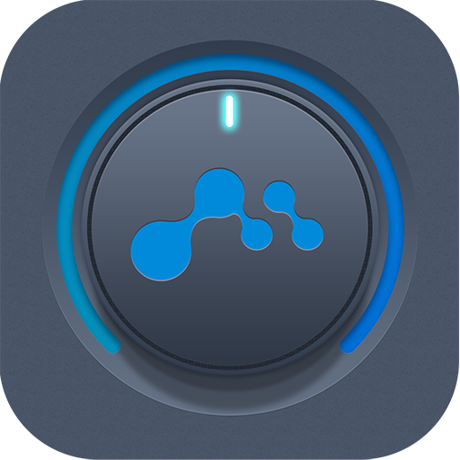 mconnect player 音樂 App LOGO-硬是要APP
