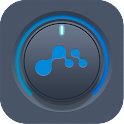 mconnect player icon