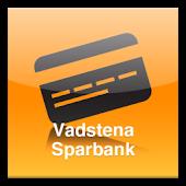 Vadstena Sparbank