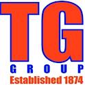 TG Builders Merchants icon