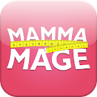 MammaMage icon