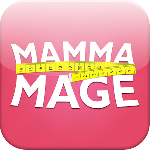 Image result for mammamage