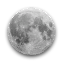 Moon 3D for Android™