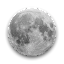 Moon 3D 1.8b APK for Android