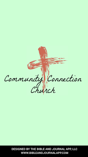 Connect Church Tennessee