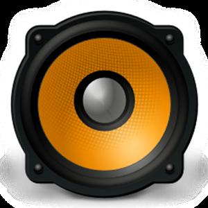 برنامج Volume Booster