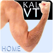 Kal Virtual Trainer (Home)