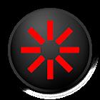 SIREN SOUND SMS icon