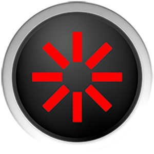 Computer alarm sound