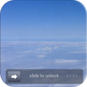 Go Locker Sky Style icon