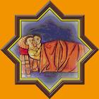 Las Bodas de Isabel de Segura icon
