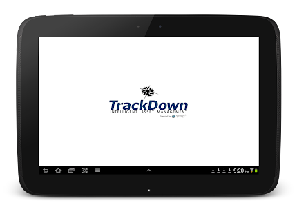 TrackDown - Government Edition- screenshot thumbnail