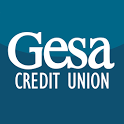 Gesa Mobile Banking icon
