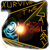 Xurvive the Galaxy