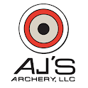 AJ's Archery
