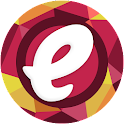 Easy Circle - icon pack APK Cracked Download