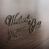 Weathersby Guild Houston