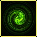 Intuition Survival icon