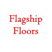 Flagship Floors by MohawkDWS