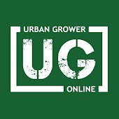 Urban Grower Online