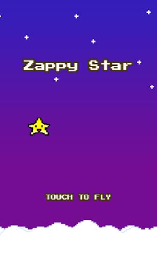 Zappy Star