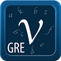 GRE VocabTrainer icon