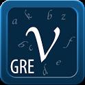 GRE VocabTrainer icon
