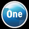 OLN Consumer Rewards & Savings icon