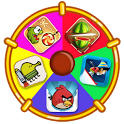 Game Roulette icon