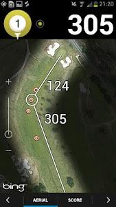Golfshot Classic v3.5.92