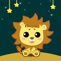 Leo Alarm Clock Widget icon