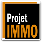 Projet Immo icon
