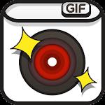 GIF Maker - free Gif Editer 2.2.4