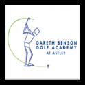 Astley Golf Centre