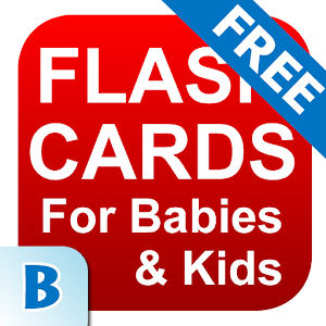 Esl flashcards for children | teaching english games.