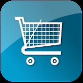 valpie Shopping List, La Spesa